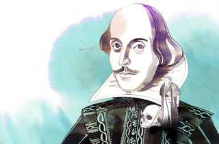 Shakespeare | unpublished